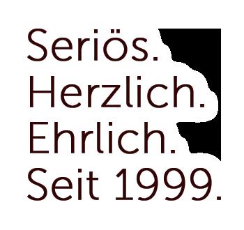 www.zukunftsblick24.com