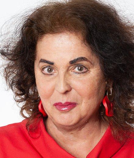 Astrologin Kaira